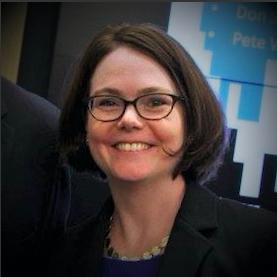 Janet Hostetler